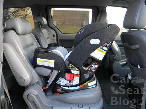 convertible vs front facing car seat graco my size 70 convertible car seat odyssey manual