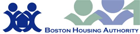 boston ma affordable and low income housing
