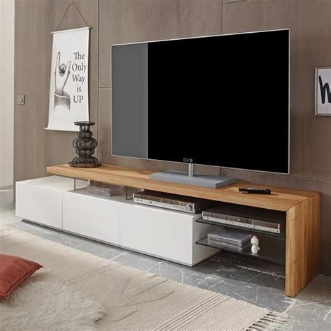 sleek tv stands 50 best collection of sleek tv stands tv stand ideas