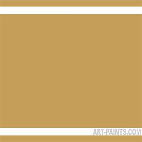 brown gold artists acrylics metal and metallic paints 003 brown gold paint brown gold color