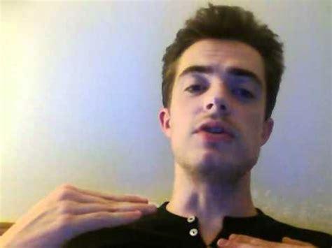 beatbox tutorial inward snare beatbox tutorial inward snare ben mclain from sonos
