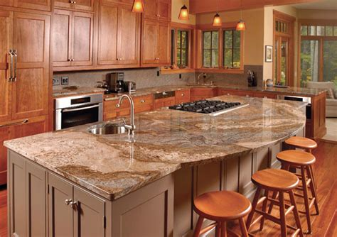 granite countertops for ivory cabinets african ivory granite traditional kitchen portland
