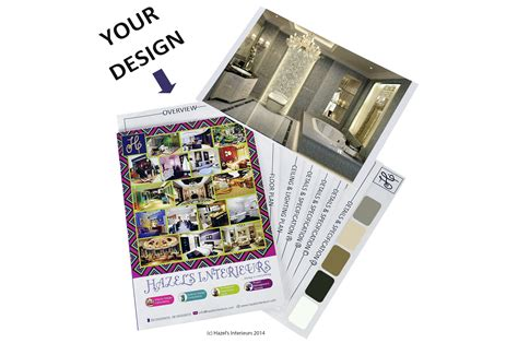 add a room kit interior design do it yourself kit for one room hazel s interieurs