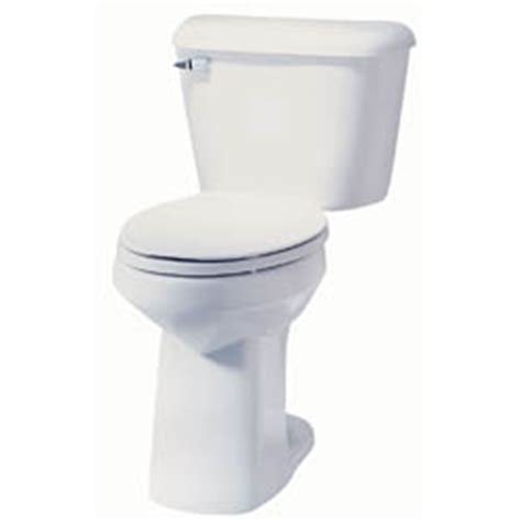 Mansfield Plumbing Canada by Mansfield Alto 137 160 Toilet Review Terry Plumbing