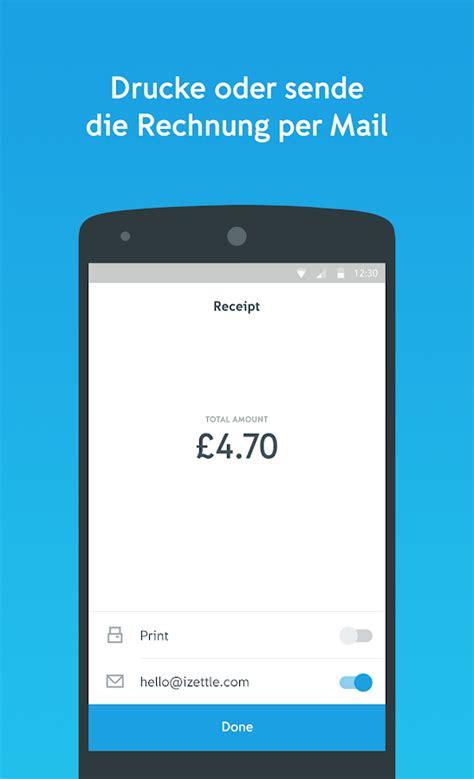 hometalk android apps auf google play izettle android apps auf google play