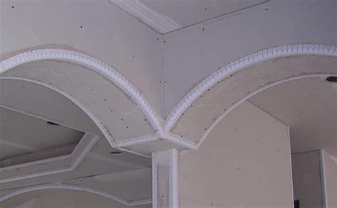 bullnose corner bead 19mm bullnose archway corner bead 3 0m trim tex