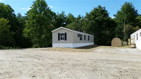 mobile home for mobile homes for rent