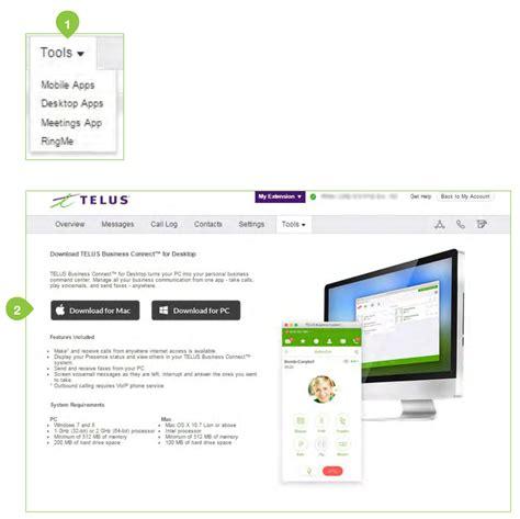 Telus Address Telus Business Solutions Autos Post