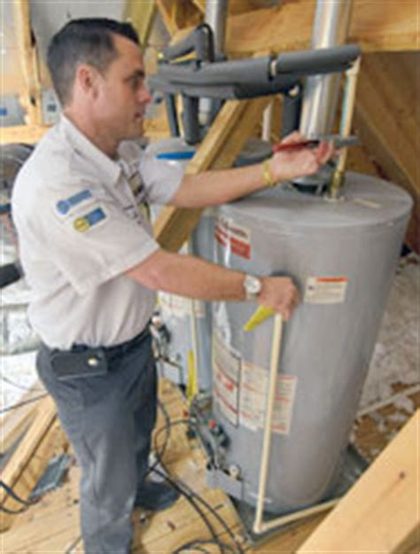 water heater installation and repair houston 713 766 3833