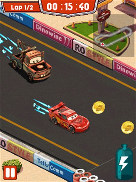 car racing game download for mob org cars hotshot racing java game for mobile cars hotshot
