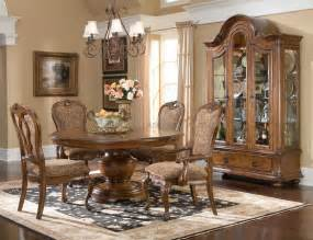french country dining room set best dining room