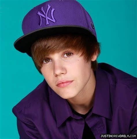 what is justin bieber favorite color what is justin biber s favorite color justin bieber