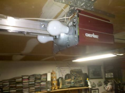 genie garage opener model no genie garage door opener model 2024 istranka net