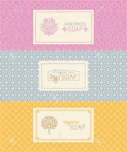 soap label template 1000 ideas about soap labels on soaps