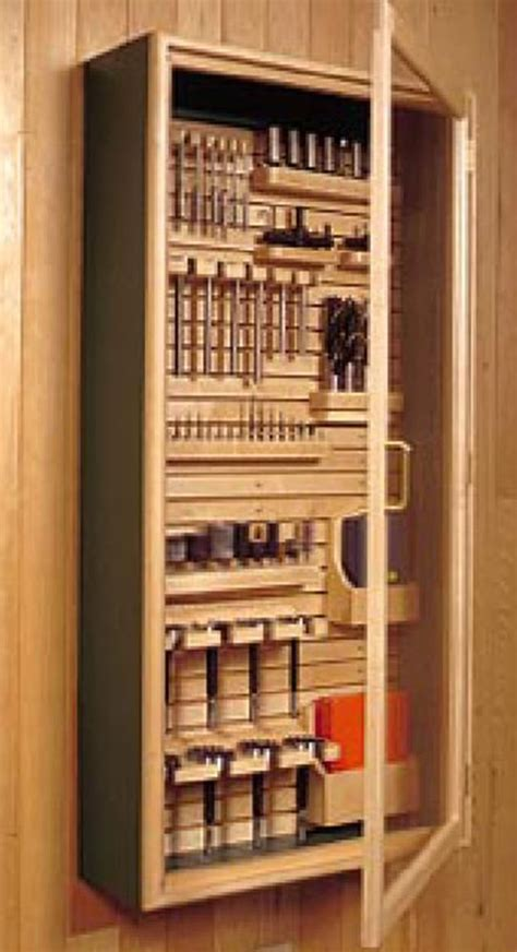 universal wall cabinet woodworking plan  wood magazine