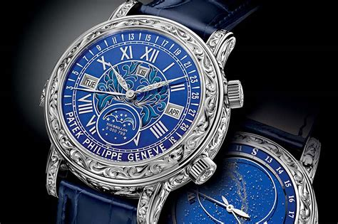 top 10 most expensive wrist watches of 2016 2017 for richest