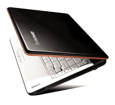 Touchpad Keyboard Bluetooth Lenovo 10 Series photographs images wallpapers lenovo laptop images