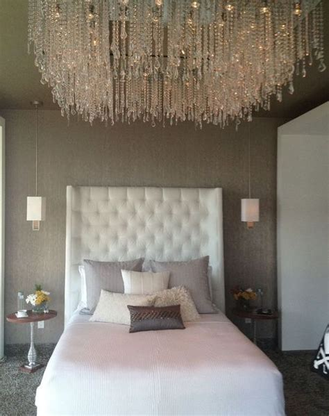 chic bedrooms chic bedroom ideas with a smart contemporary feel decoholic