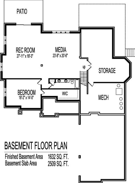 2 story house plans with basement house plans home plans 2 floor building plan building free download home plans