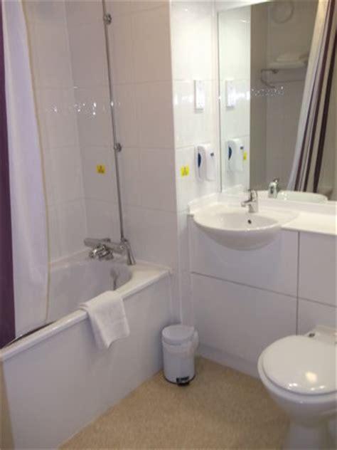 premier inn in bath premier inn norwich broadlands a47 thorpe st andrew