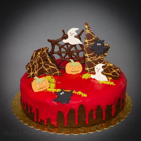 Torten Kaufen by Torte Kaufen Geburtstagstorte