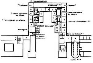 palace of versailles floor plan palace of versailles floor plan images of home plans ideas