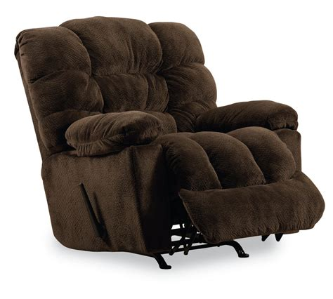 lane lucas recliner microfiber recliner chairs lift