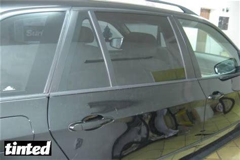 Folie Auto Llumar Ploiesti by Folie Auto Bmw X5 Folie Bmw