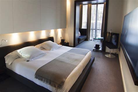 chambre familiale barcelone chambre familiale hotel sixtytwo barcelona