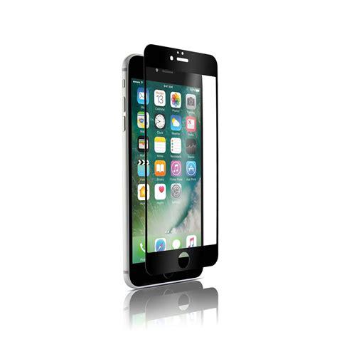 optiguard glass protect blackwhite screen protectors