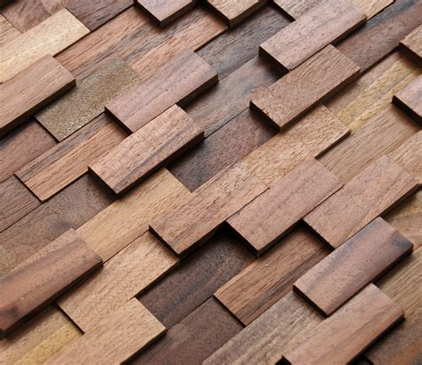 wood design wood on wall designs 5560