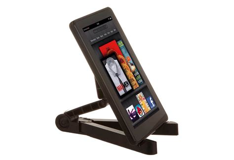 Amazonbasics Tablet Stand by Amazonbasics Adjustable Tablet Stand Tools And Toys