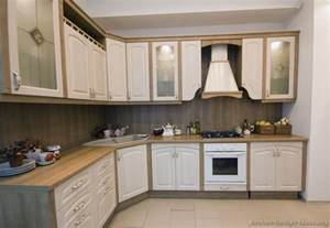 two tone kitchen cabinet doors two color kitchen cabinets pictures images