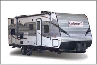 boat trailer rental vancouver trailer rentals meridian rv port coquitlam british