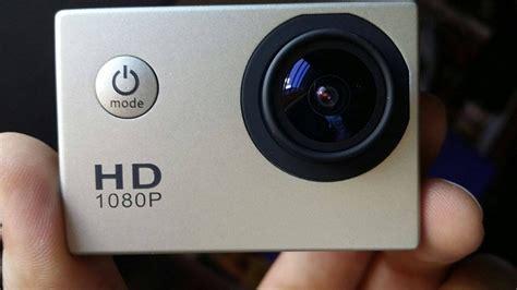 Sport Sj4000 Hd 1080p review mini sports dv sj4000 hd 1080p 12mp waterproof