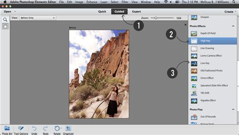 tutorial adobe photoshop elements 11 bubby and bean living creatively photoshop elements