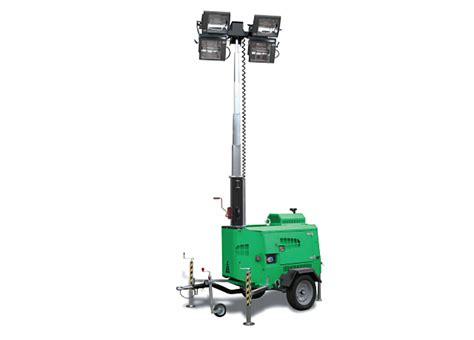 torri faro illuminazione noleggio generatori noleggio torri faro e