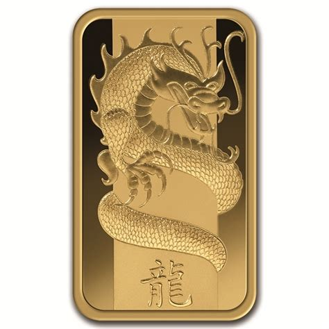 1 oz silver bar p suisse year of the monkey 22 best images about apmex precious metals portfolio on