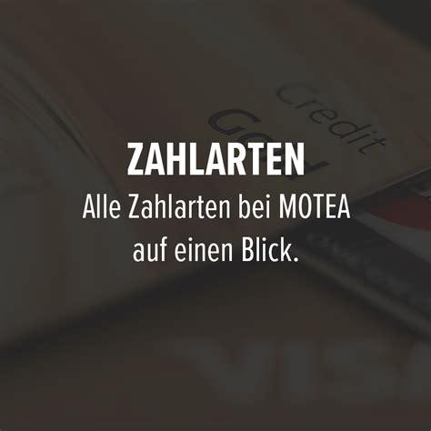 Motorradteile Online by Motea 220 Ber Motea Motorradteile Online Shop