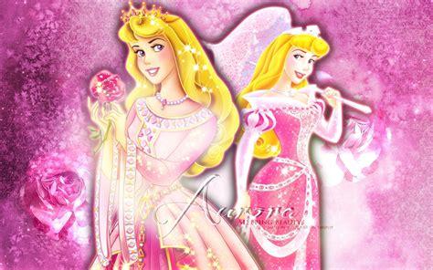 wallpaper aurora disney aurora disney princess wallpaper 29368859 fanpop