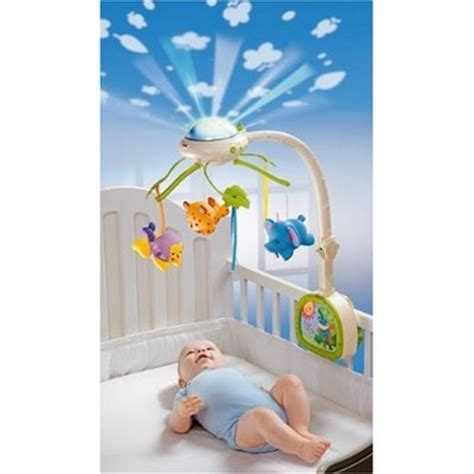Crib Projector Mobile by Fisher Price Musical Mobile With Projector Html Autos Weblog