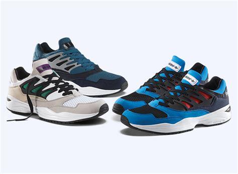 adidas torsion adidas originals torsion allegra march 2014 releases