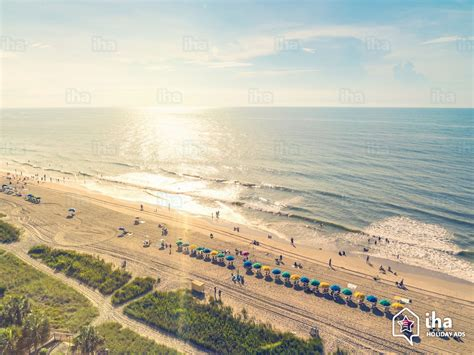 weekend house rentals myrtle sc south carolina house rentals for your vacations with iha