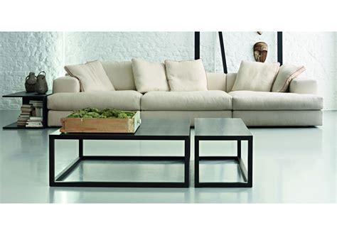 miloe sofa 192 193 miloe sofa cassina milia shop