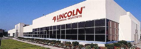 lincoln institute alumni us lincoln technical institute edison greater