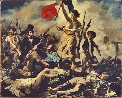 french revolution painting bathtub french revolution liberty painting pictures to pin on pinterest pinsdaddy
