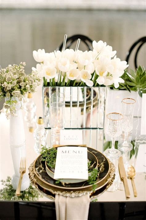 wedding centerpiece mirrors 25 best ideas about mirror wedding centerpieces on mirror centerpiece diy wedding