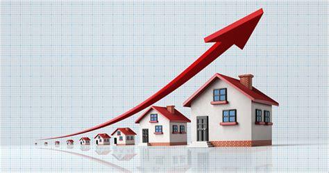 existing home sales skyrocket toward 11 year high