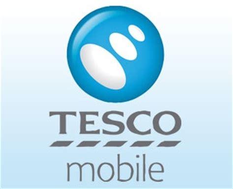 tesco mobile shop tesco mobile shop
