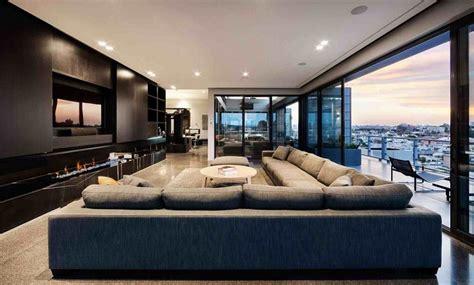 proposte arredamento soggiorno mobili soggiorno moderni proposte per arredamenti all